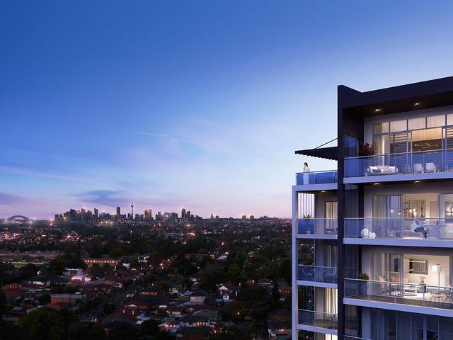 29 George Street, Burwood, NSW 2134