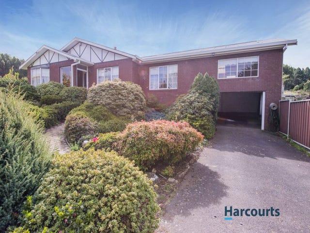 64 West Ridgley Road, Ridgley, Tas 7321