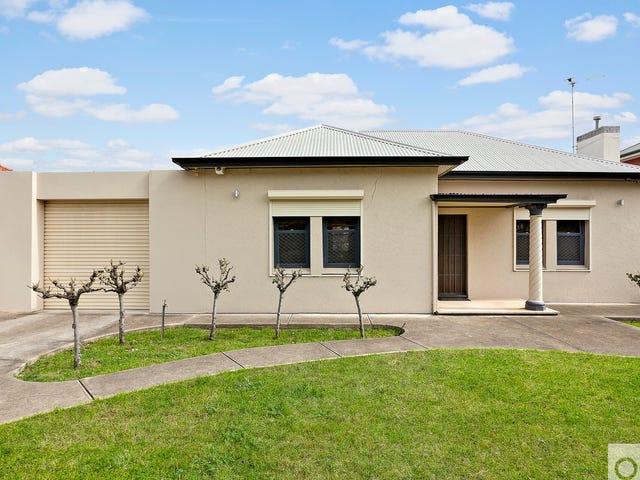 42 Talbot Road, Croydon Park, SA 5008