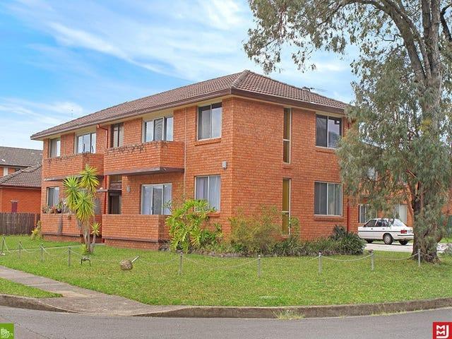 1/23 Prince Edward Drive, Brownsville, NSW 2530