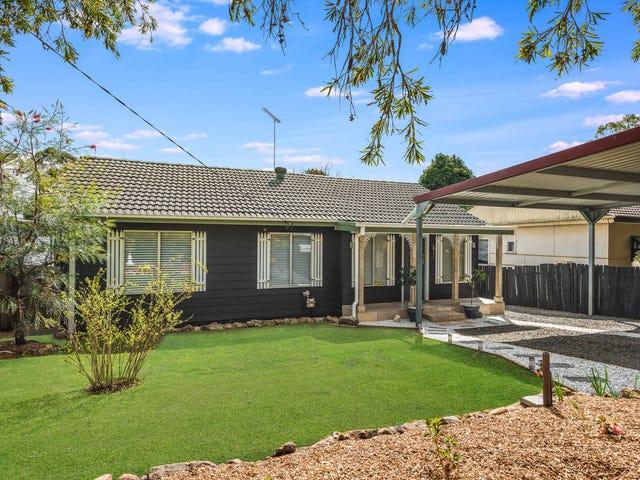 31 Narara Crescent, Narara, NSW 2250