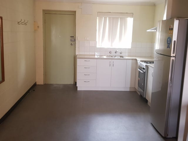 79/2 Ayliffs Rd, St Marys, SA 5042