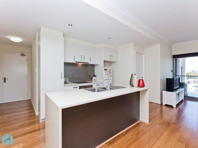 19/226 Beaufort Street, Perth, WA 6000