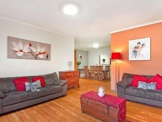 143/18-20 Knocklayde Street, Ashfield, NSW 2131