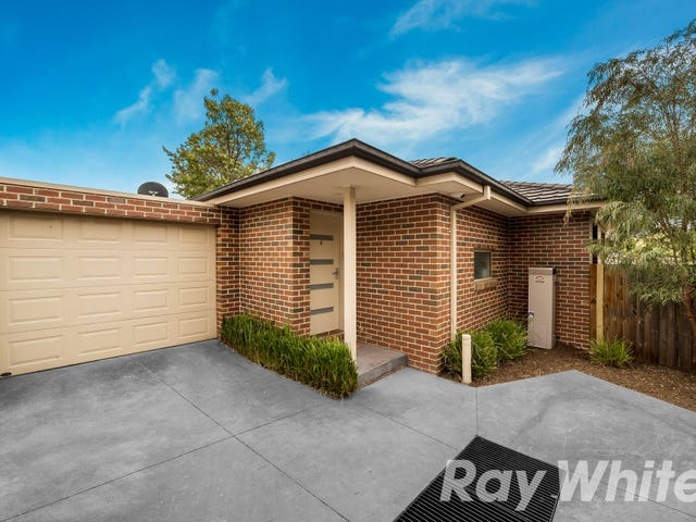 4/370 Middleborough Road, Blackburn, Vic 3130