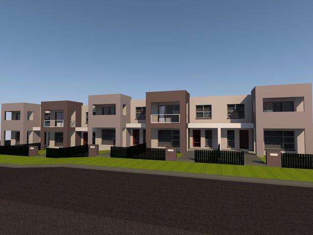 7 White Street, Wilton, NSW 2571