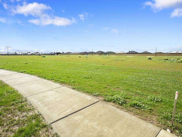 Lot 3403 Duneview Drive, Ocean Grove, Vic 3226