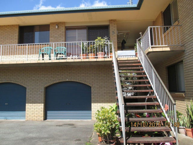 5/12 Dry Dock Road, Tweed Heads South, NSW 2486
