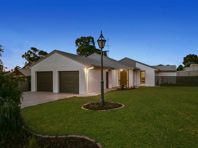 4 Lauren Court, Kangaroo Flat, Vic 3555