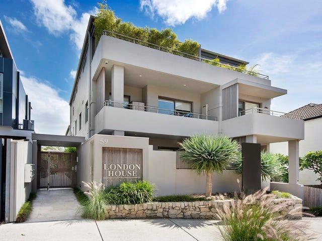 1/59 Burnie Street, Clovelly, NSW 2031