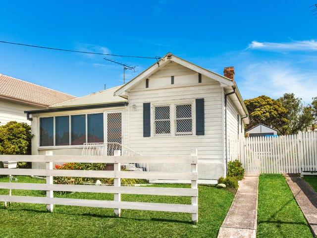 171 Towradgi Road, Towradgi, NSW 2518