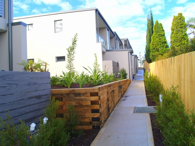 29/22 Victor Road, Brookvale, NSW 2100