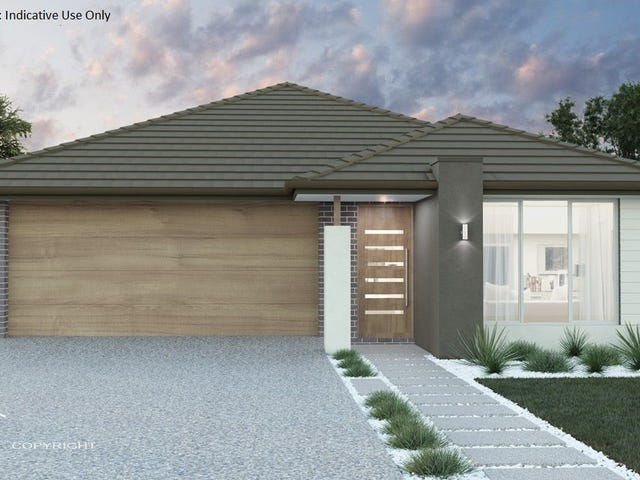 L5246 Forest Ridge, Springfield Lakes, Qld 4300