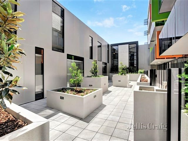 315/81-83 Riversdale Road, Hawthorn, Vic 3122