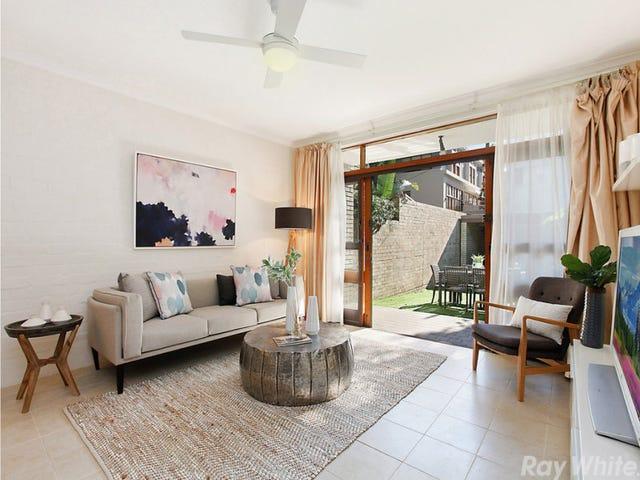 26 Cecil Street, Paddington, NSW 2021