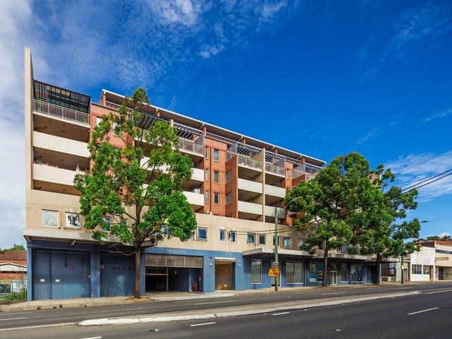 8/52-58 Parramatta Road, Homebush, NSW 2140