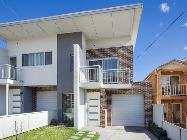81a Cardigan Street, Guildford, NSW 2161