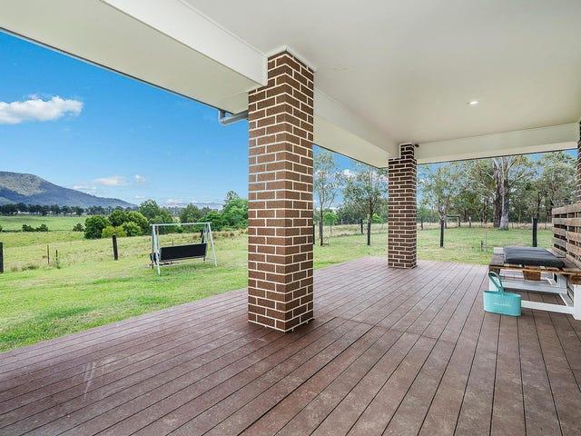 18 Nirvana Close, Vacy, NSW 2421