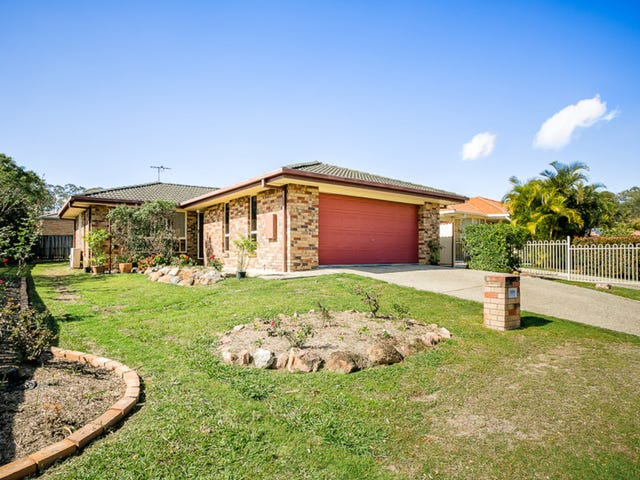 6 Cluden Street, Bracken Ridge, Qld 4017