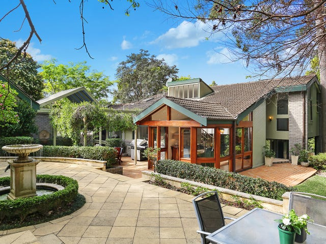 46A Chester Street, Epping, NSW 2121
