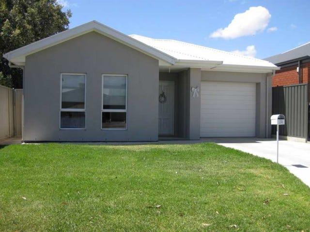 7A Denmead Avenue, Campbelltown, SA 5074