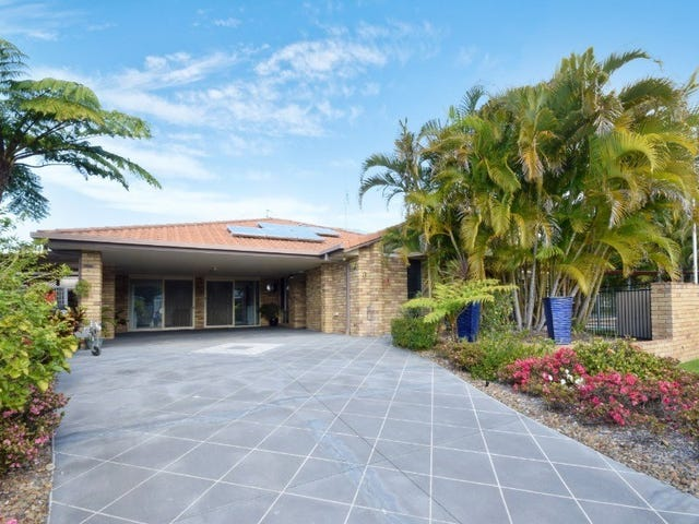 3 Honeywood Court, Currimundi, Qld 4551