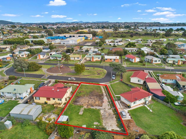 5 Kiah Place, East Devonport, Tas 7310