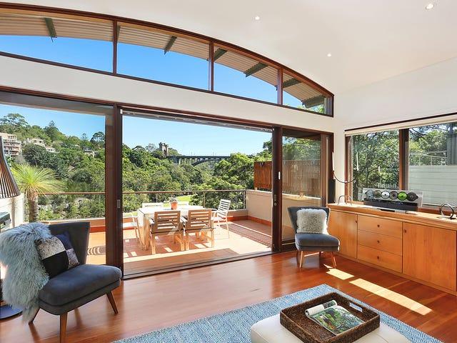 26A Lower Cliff Avenue, Northbridge, NSW 2063