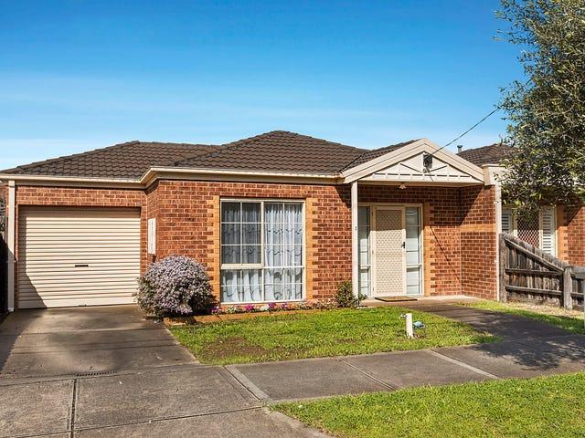 1/9 Indwe Street, West Footscray, Vic 3012