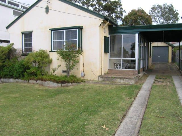 92 Bangaroo Street, North Balgowlah, NSW 2093