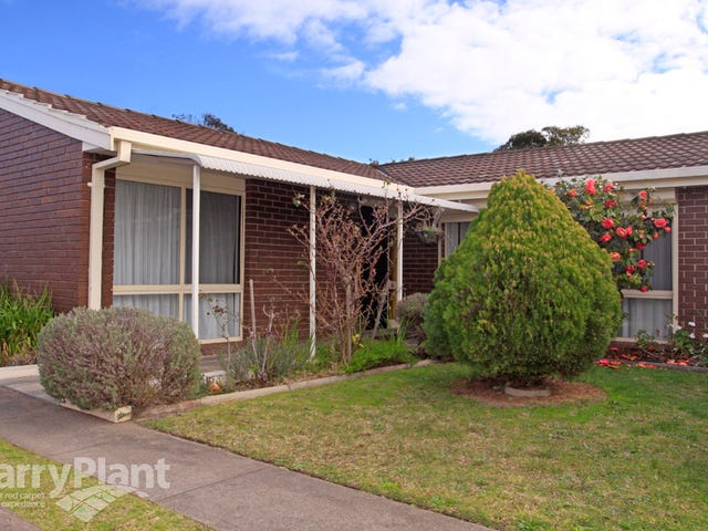 6/17 Van Ness Avenue, Mornington, Vic 3931