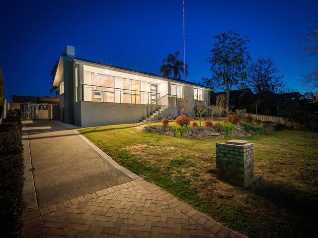 595 Regina Avenue, North Albury, NSW 2640