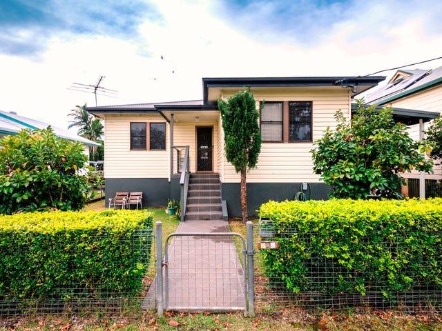 246 Powell Street, Grafton, NSW 2460