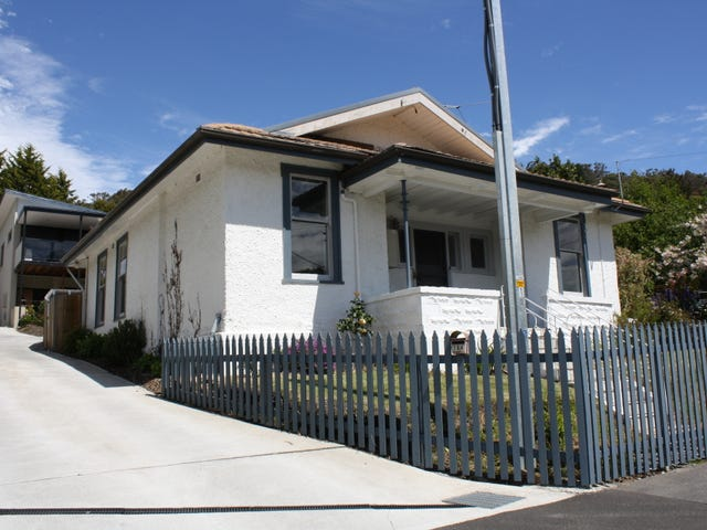 78 Wentworth Street, South Hobart, Tas 7004