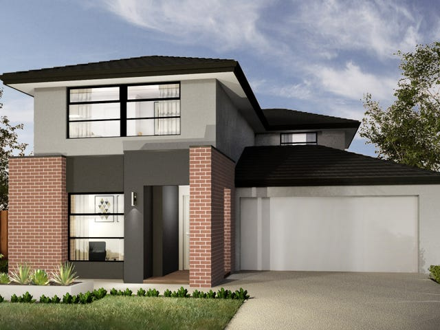 1 Swindale Way, Clyde North, Vic 3978