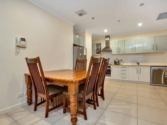 406/39 Grenfell Street, Adelaide, SA 5000