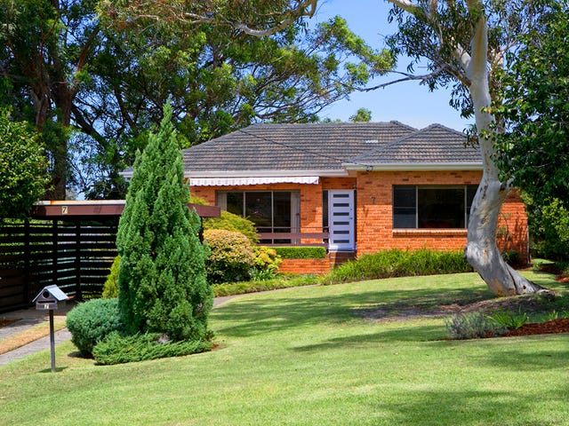 7 Stephen Street, Beacon Hill, NSW 2100