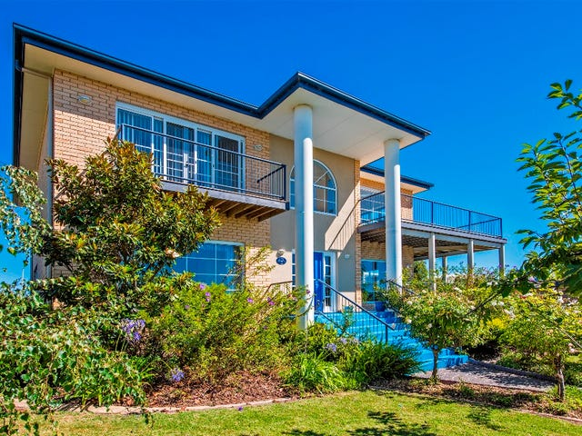 2 Shore Court, Shearwater, Tas 7307