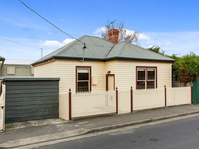 15 Grosvenor Street, Sandy Bay, Tas 7005