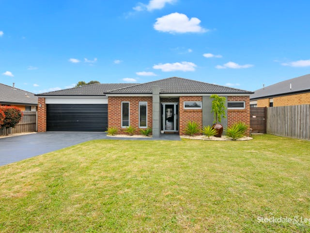 10 Donegal Avenue, Traralgon, Vic 3844