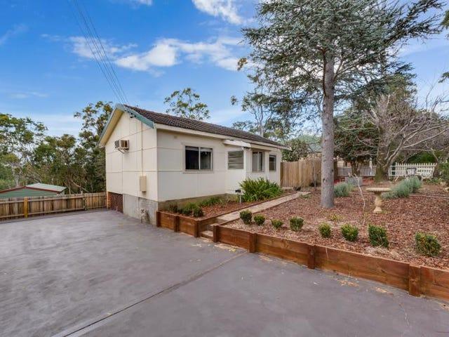 19 Martin Place, Faulconbridge, NSW 2776