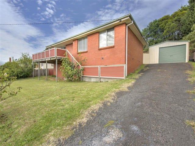 11 Chamberlain Street, Ulverstone, Tas 7315