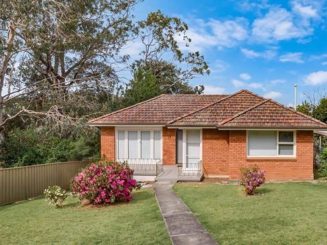 12 Homedale St, Springwood, NSW 2777