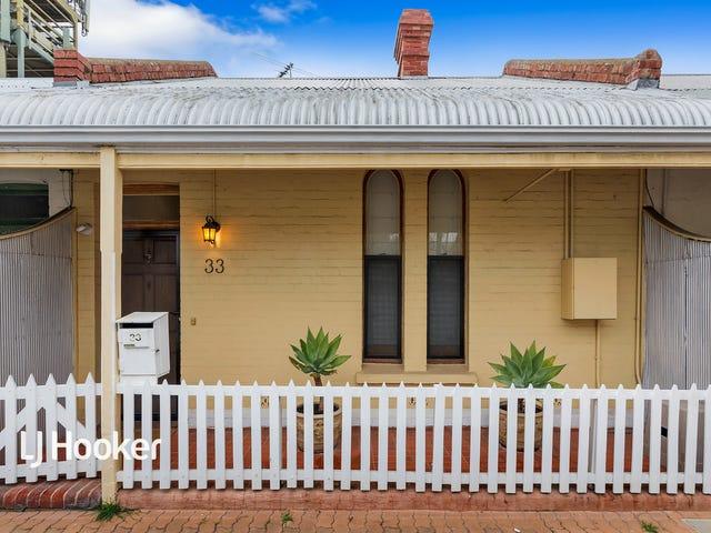 33 George Street, North Adelaide, SA 5006