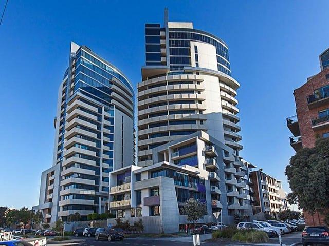 54C/95 Rouse Street, Port Melbourne, Vic 3207