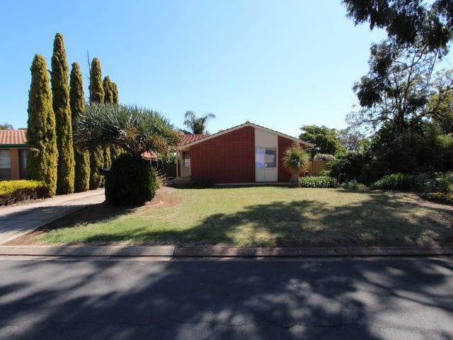 16 Eringa Court, Craigmore, SA 5114