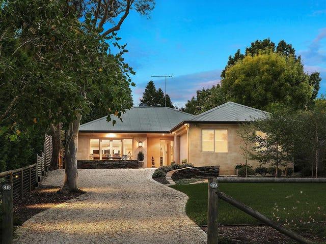 49 Toulon Avenue, Wentworth Falls, NSW 2782