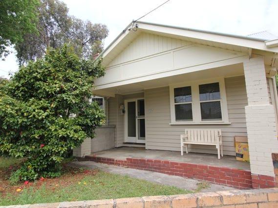 13A Rowe Street, Ballarat, Vic 3350