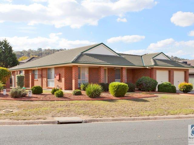 30 Emma Way, Glenroy, NSW 2640