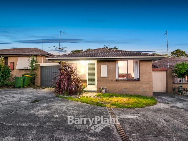 8/27 Princes Highway, Pakenham, Vic 3810